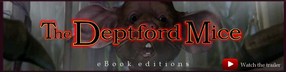 Link to the Deptford Mice homepage