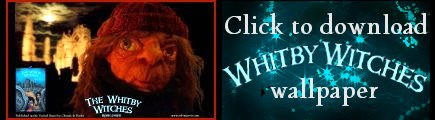 Click to download Whitby Witches wallpaper