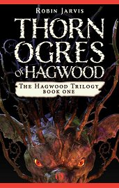 Thorn Ogres of Hagwood